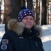 Александр, 57, г.Сургут