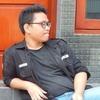 Raja, 22, г.Джакарта