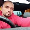 Aleksandr Gavrilyuk, 38, Chaplygin