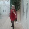 Elena, 45, Kineshma