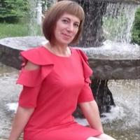 Ольга, 46 лет, Близнецы, Санкт-Петербург