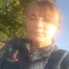 Olga, 24, г.Коломна