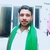 waseem arif, 37, г.Дубай