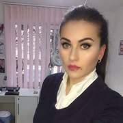 Evelina, 30, г.Бельцы