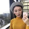 Дария, 23, г.Алматы́