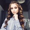 Veronika, 20, Kovdor