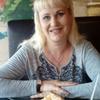 Татьяна, 43, г.Арзамас