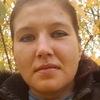 Ксюнечка, 26, г.Кушва