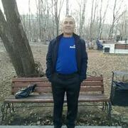 Абдулла, 53, г.Березники