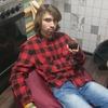Николас, 19, г.Невинномысск