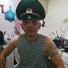 Джексон, 40, г.Волоколамск