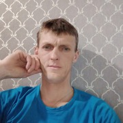 Сергей 30 Балашиха