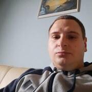 Andrey 28 Брюссель