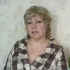 Lara, 56, г.Магадан