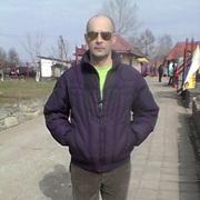 Евгений 51 Ивангород