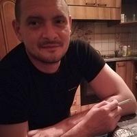 Максим, 37 лет, Лев, Самара