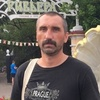Виктор, 42, г.Магадан