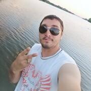 Дмитрий, 29, г.Белая Калитва