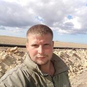 Дима Самарин, 28, г.Лыткарино