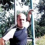 Сергей 32 Курахово