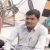 Bavaniya Sanjay, 50, Surat