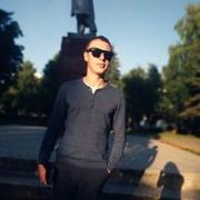 Василий, 25, г.Чебоксары