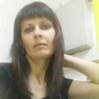 Лера, 36 лет, Телец, Петропавловск-Камчатский
