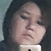 Елена, 27, г.Бийск