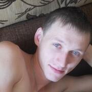 Андрей, 30, г.Каменск-Уральский