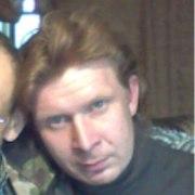 руслан, 39, г.Никольск