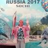 Нина, 62, г.Краснослободск