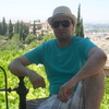 philip, 42, Beirut