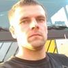 Andrіy, 33, Zdolbunov