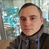 денис, 27, г.Устюжна
