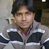 Firoz Khan, 22, г.Кувейт