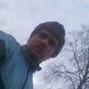 Илья, 22, г.Хвойная