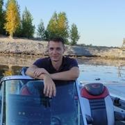 Александр 31 Киев