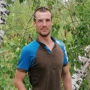 Дима, 24, г.Колпашево