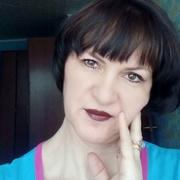 Наталья, 43, г.Лениногорск