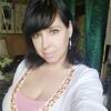Анастасия Липинская, 26, Донецьк