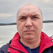 юрий, 37, г.Североуральск