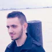 Михаил, 18, г.Ростов-на-Дону
