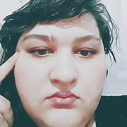 Полина, 28, г.Мирный (Саха)