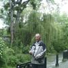 евгений, 56, г.Симферополь