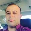 зара, 35, г.Бухара