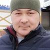 Elnur, 33, Ridder
