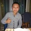 Нариман, 24, г.Бузулук