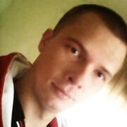 Дмитрий, 26, г.Камышлов