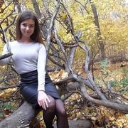 Снежана, 29, г.Тольятти