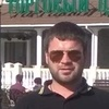 Дима, 36, г.Орша